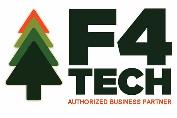 f4-tech