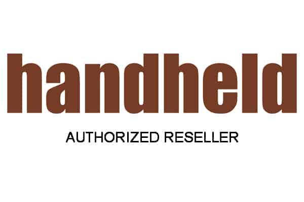 handheld-group