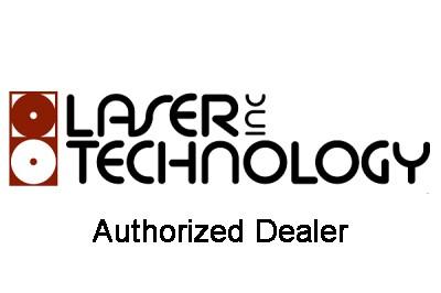 laser-technology