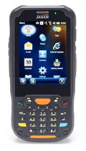 windows phone 8 gps tracker