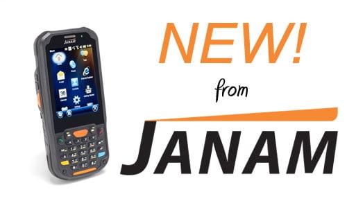 janam-xm5-new