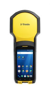 trimble-tdc150