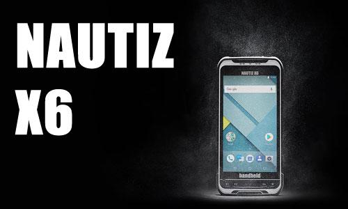 nautiz-x6