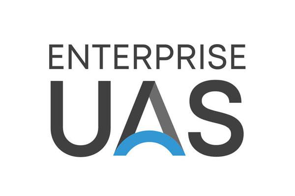 enterprise_uas