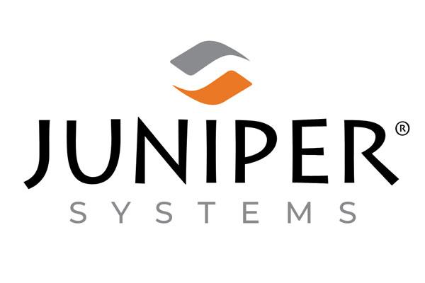 juniper_systems