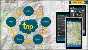 terrain_navigator_pro