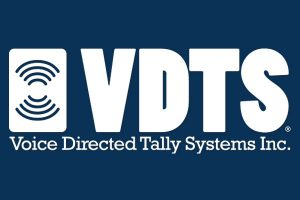 vdts