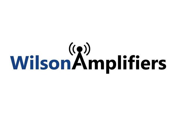 wilson_amplifiers